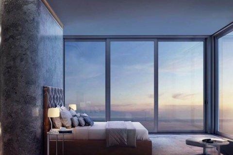 Development project in Jumeirah Beach Residence, Dubai, UAE № 8147 - photo 11