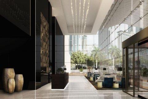 Development project in Jumeirah Beach Residence, Dubai, UAE № 8147 - photo 15