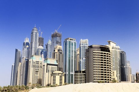 Review of prices and prospects of the real estate market in the UAE for 2021