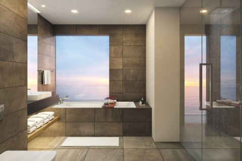 Development project in Jumeirah Beach Residence, Dubai, UAE № 8147 - photo 14