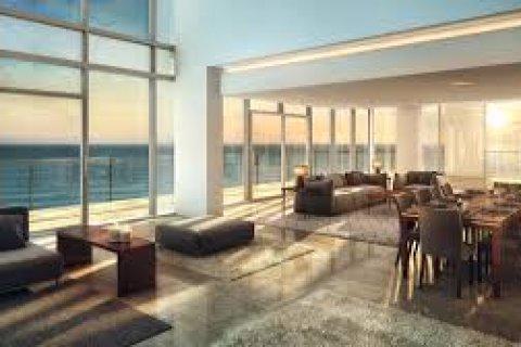 Development project in Jumeirah Beach Residence, Dubai, UAE № 8147 - photo 2
