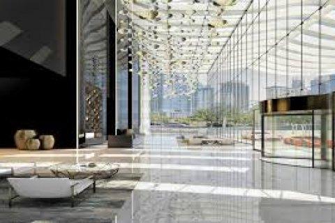 Development project in Jumeirah Beach Residence, Dubai, UAE № 8147 - photo 17
