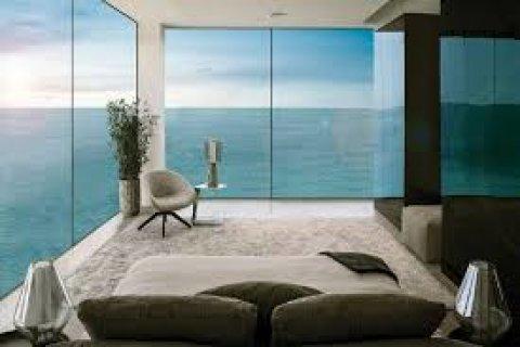 Development project in Jumeirah Beach Residence, Dubai, UAE № 8147 - photo 3
