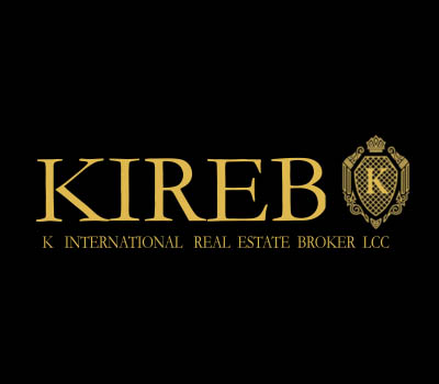 K International Real Estate Broker LLC (KIREB)