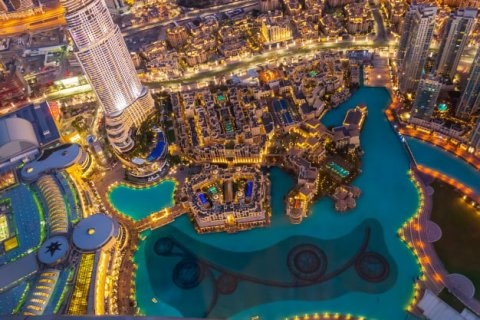 Majority of UAE residents expect rents and property prices to stabilize or go up over the next year