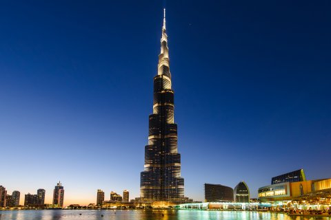 How COVID-19 affected the property selection in Dubai