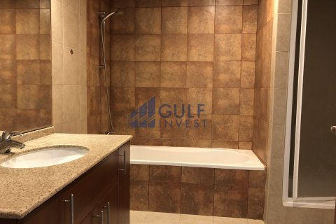 Apartment in Dubai Marina, Dubai, UAE 2 bedrooms, 163.5 sq.m. № 14524 - photo 8