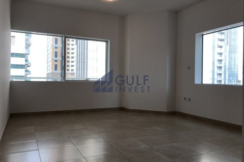 Apartment in Dubai Marina, Dubai, UAE 2 bedrooms, 163.5 sq.m. № 14524 - photo 6