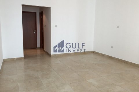 Apartment in Dubai Marina, Dubai, UAE 2 bedrooms, 163.5 sq.m. № 14524 - photo 4