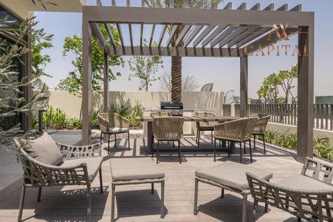 Villa in Dubai Hills Estate, Dubai, UAE 5 bedrooms, 724.6 sq.m. № 14612 - photo 8