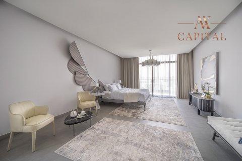 Villa in Dubai Hills Estate, Dubai, UAE 5 bedrooms, 724.6 sq.m. № 14612 - photo 10