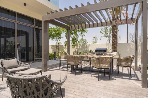 Villa in Dubai Hills Estate, Dubai, UAE 5 bedrooms, 724.6 sq.m. № 14612 - photo 2