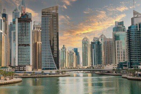 RAK Properties profits increase by 433 percent in Q1 2021