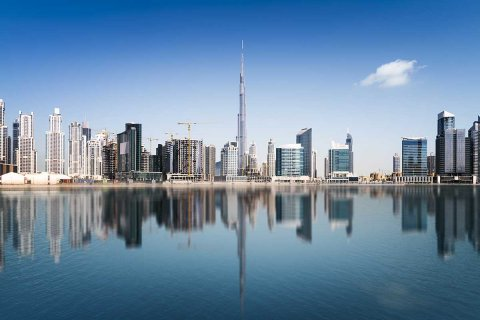 What you can't save on when choosing real estate in Dubai