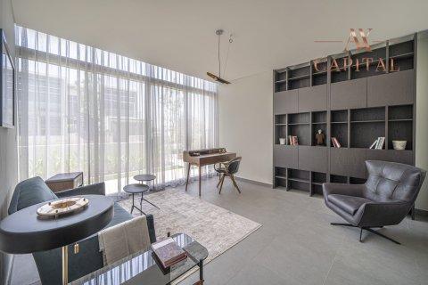 Villa in Dubai Hills Estate, Dubai, UAE 5 bedrooms, 724.6 sq.m. № 14612 - photo 9