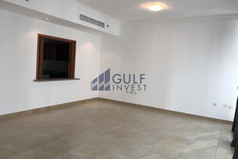 Apartment in Dubai Marina, Dubai, UAE 2 bedrooms, 163.5 sq.m. № 14524 - photo 2