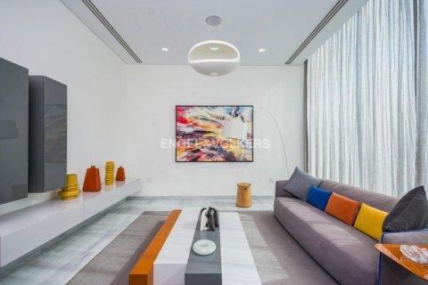 Villa in Mohammed Bin Rashid City, Dubai, UAE 7 bedrooms, 2300.17 sq.m. № 18042 - photo 23