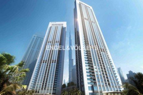 Apartment in Dubai, UAE 3 bedrooms, 169.18 sq.m. № 18131 - photo 8