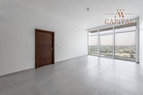 Apartment in Al Kifaf, Dubai, UAE 2 bedrooms, 144.4 sq.m. № 2453 - photo 1