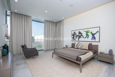 Villa in Mohammed Bin Rashid City, Dubai, UAE 7 bedrooms, 2300.17 sq.m. № 18042 - photo 27