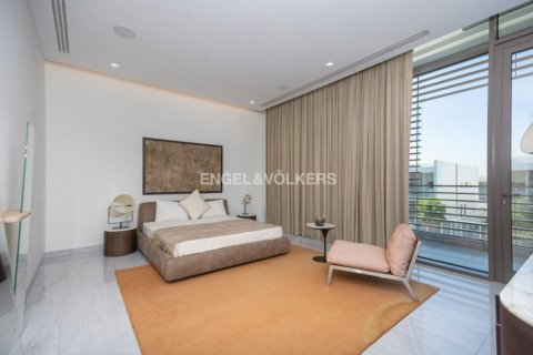 Villa in Mohammed Bin Rashid City, Dubai, UAE 7 bedrooms, 2300.17 sq.m. № 18042 - photo 28