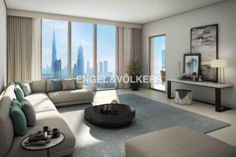 Apartment in Dubai, UAE 3 bedrooms, 169.18 sq.m. № 18131 - photo 2