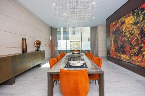 Villa in Mohammed Bin Rashid City, Dubai, UAE 7 bedrooms, 2300.17 sq.m. № 18042 - photo 17