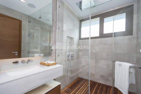 Villa in Mohammed Bin Rashid City, Dubai, UAE 7 bedrooms, 2300.17 sq.m. № 18042 - photo 25