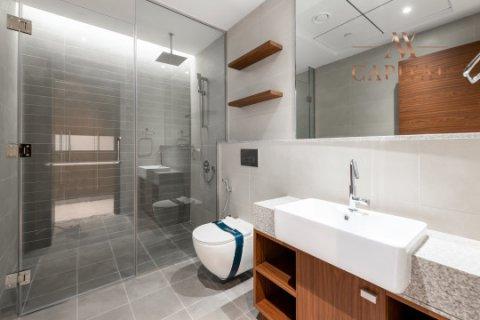 Apartment in Al Kifaf, Dubai, UAE 2 bedrooms, 144.4 sq.m. № 2453 - photo 3