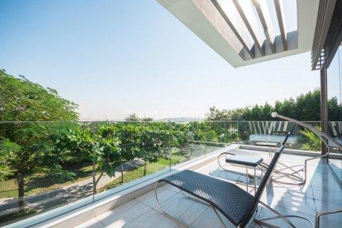 Villa in Mohammed Bin Rashid City, Dubai, UAE 7 bedrooms, 2300.17 sq.m. № 18042 - photo 19