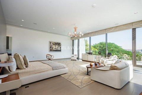 Villa in Mohammed Bin Rashid City, Dubai, UAE 7 bedrooms, 2300.17 sq.m. № 18042 - photo 22
