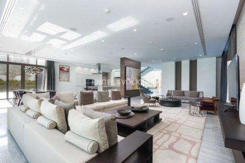 Villa in Mohammed Bin Rashid City, Dubai, UAE 7 bedrooms, 2300.17 sq.m. № 18042 - photo 14