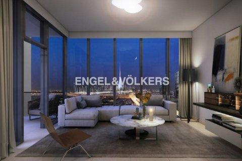 Apartment in Dubai, UAE 3 bedrooms, 169.18 sq.m. № 18131 - photo 4