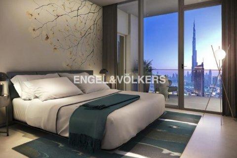 Apartment in Dubai, UAE 3 bedrooms, 169.18 sq.m. № 18131 - photo 5