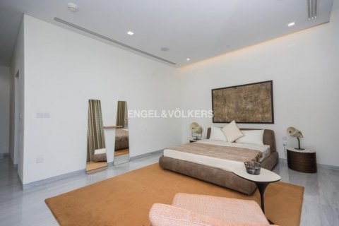 Villa in Mohammed Bin Rashid City, Dubai, UAE 7 bedrooms, 2300.17 sq.m. № 18042 - photo 26