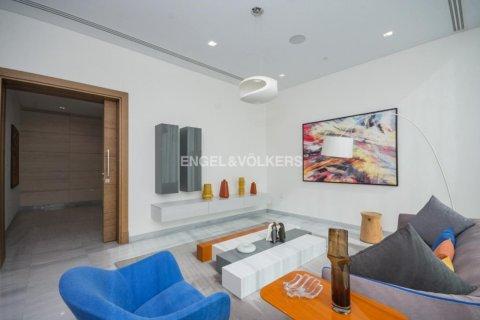Villa in Mohammed Bin Rashid City, Dubai, UAE 7 bedrooms, 2300.17 sq.m. № 18042 - photo 24
