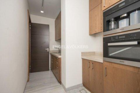 Villa in Mohammed Bin Rashid City, Dubai, UAE 7 bedrooms, 2300.17 sq.m. № 18042 - photo 2