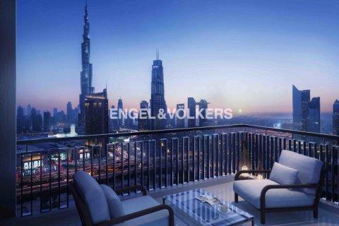 Apartment in Dubai, UAE 3 bedrooms, 169.18 sq.m. № 18131 - photo 1
