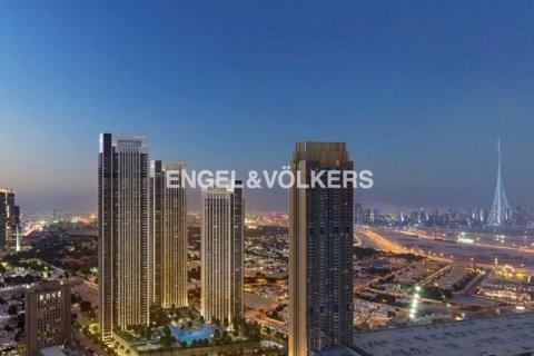 Apartment in Dubai, UAE 3 bedrooms, 169.18 sq.m. № 18131 - photo 9
