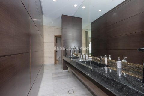Villa in Mohammed Bin Rashid City, Dubai, UAE 7 bedrooms, 2300.17 sq.m. № 18042 - photo 15
