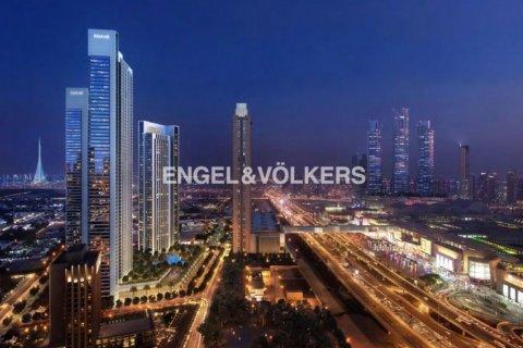 Apartment in Dubai, UAE 3 bedrooms, 169.18 sq.m. № 18131 - photo 10