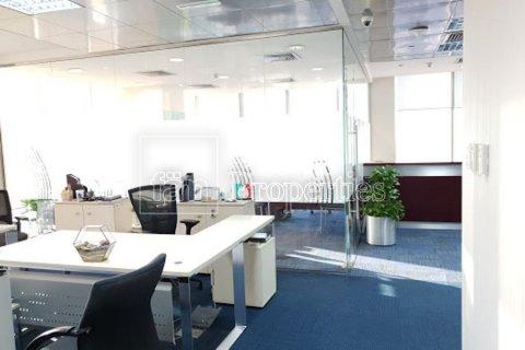 Office in Dubai Media City, Dubai, UAE 1368.5 sq.m. № 26962 - photo 10