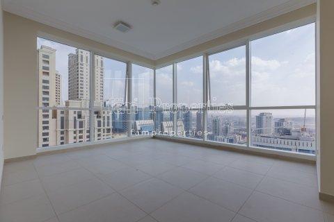 Apartment in Dubai, UAE 2 bedrooms, 149.6 sq.m. № 4538 - photo 1