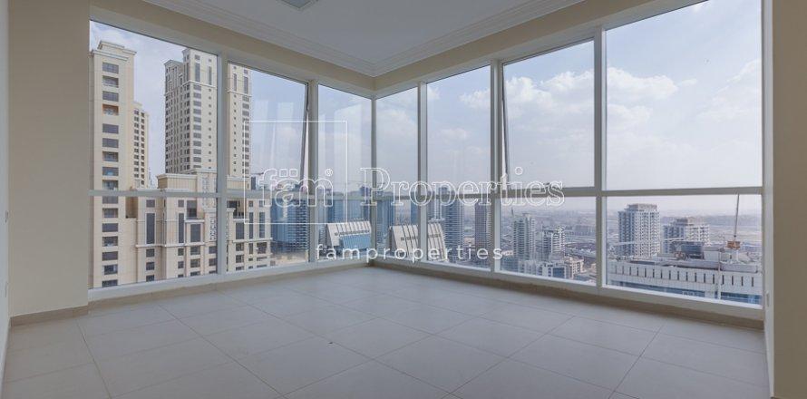 Apartment in Dubai, UAE 2 bedrooms, 149.6 sq.m. № 4538