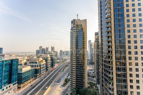 Apartment in Downtown Dubai (Downtown Burj Dubai), Dubai, UAE 3 bedrooms, 164.4 sq.m. № 3476 - photo 13