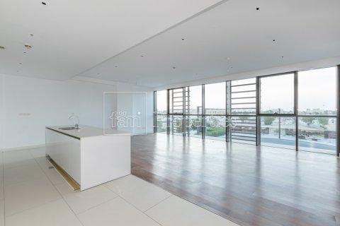 Apartment in Jumeirah, Dubai, UAE 3 bedrooms, 211.4 sq.m. № 4844 - photo 5