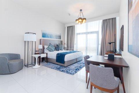 Apartment in Business Bay, Dubai, UAE 50.4 sq.m. № 25694 - photo 3