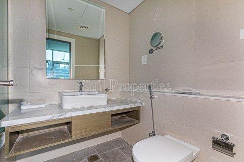 Apartment in Business Bay, Dubai, UAE 1 bedroom, 83.2 sq.m. № 4532 - photo 23