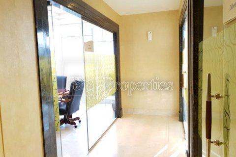 Office in Dubai Media City, Dubai, UAE 1368.5 sq.m. № 26962 - photo 4