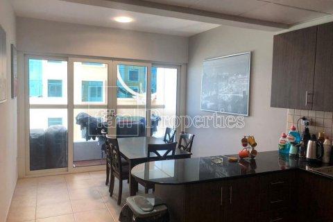 Apartment in Dubai Marina, Dubai, UAE 2 bedrooms, 123.6 sq.m. № 25671 - photo 12
